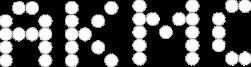 AKMC Unternehmensberatung